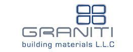 Graniti - Building materials L.L.C.